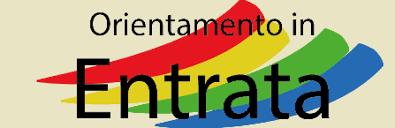 ORIENTANTO_IN_ENTRATA.png